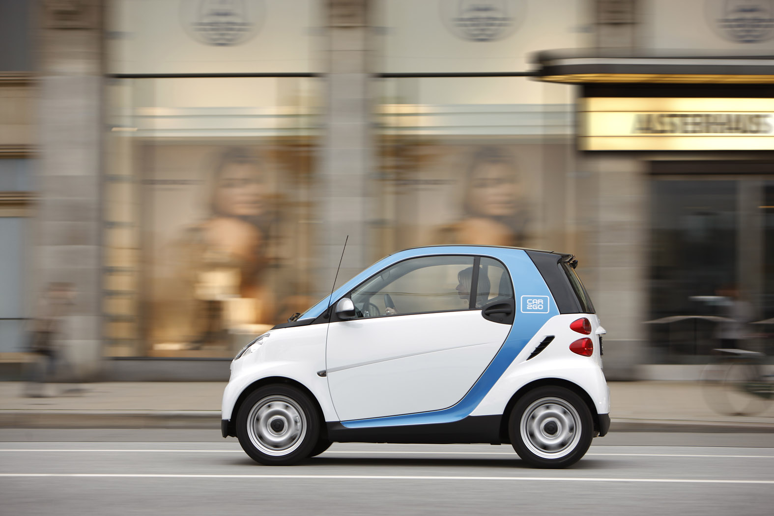 Car To Go >> Car 2 Go Best Upcoming Car Release 2020