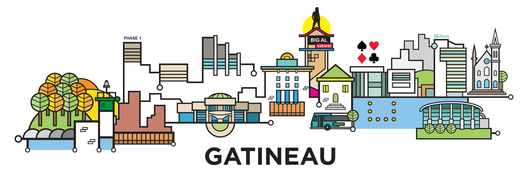 gatineau-cityline-illustration-by-loogart