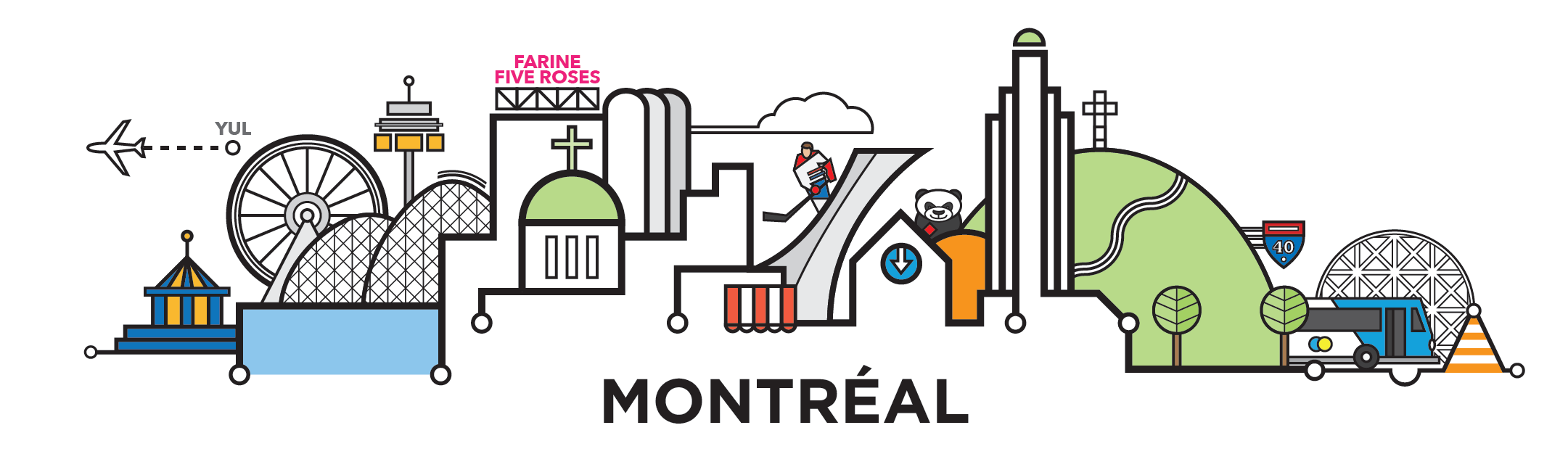 montreal-cityline-illustration-by-loogart