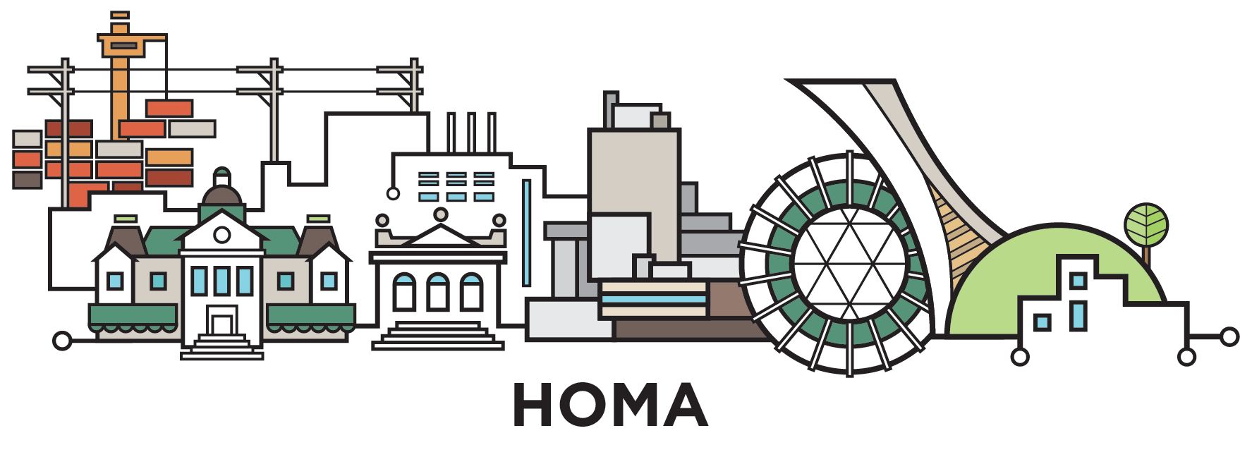 mtl-homa-cityline-illustration-by-loogart