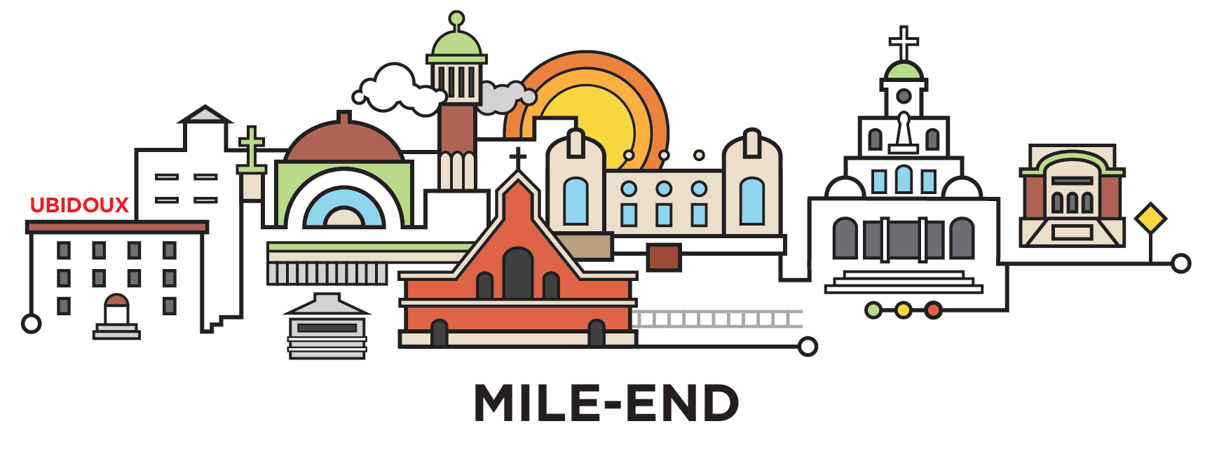 mtl-mile-end-cityline-illustration-by-loogart