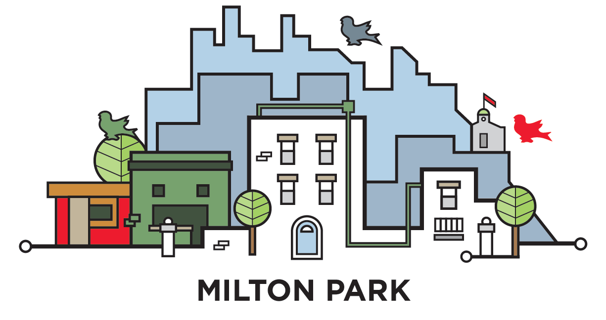 mtl-milton-park-cityline-illustration-by-loogart