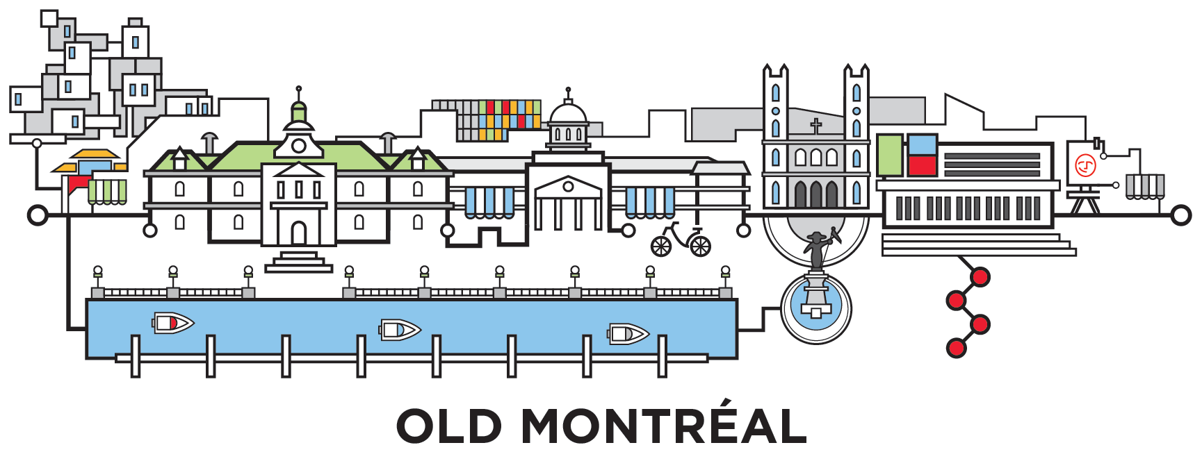 old-montreal-cityline-illustration-by-loogart