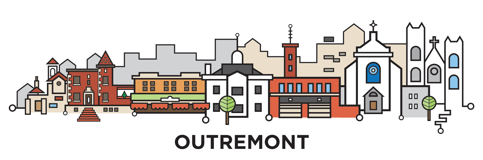 mtl-outremont-cityline-illustration-by-loogart