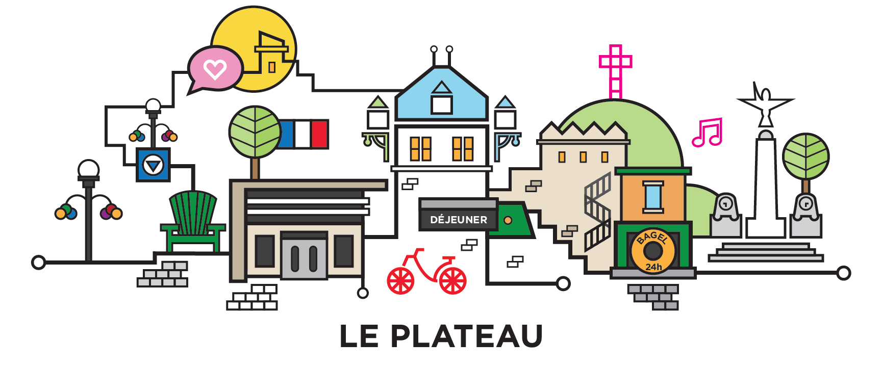mtl-plateau-cityline-illustration-by-loogart