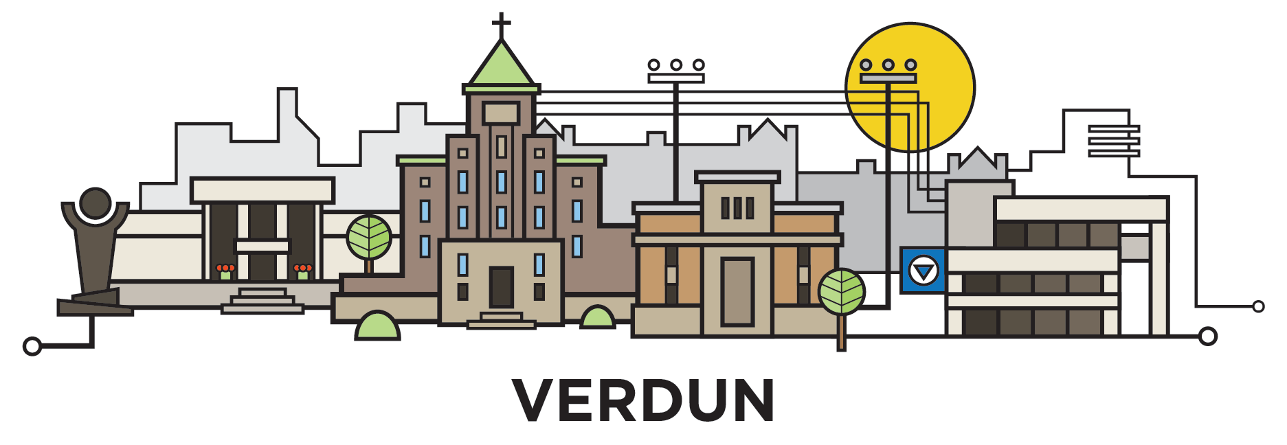 mtl-verdun-cityline-illustration-by-loogart