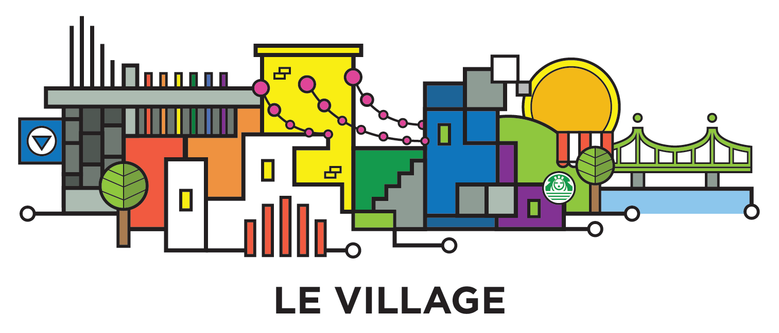 mtl-village-cityline-illustration-by-loogart