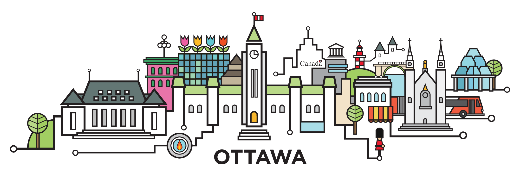 ottawa-cityline-illustration-by-loogart