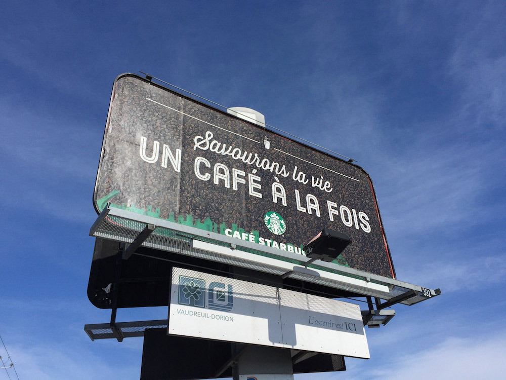starbucks-montreal-billboard-by-loogart